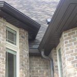 deerfield gutter contractor