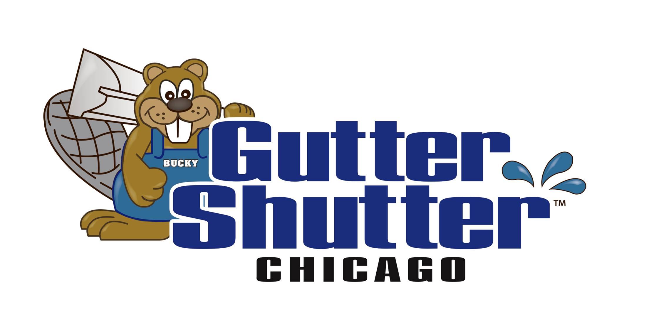 All Guard Shutters gutter shutter chicago   the only gutter guards that